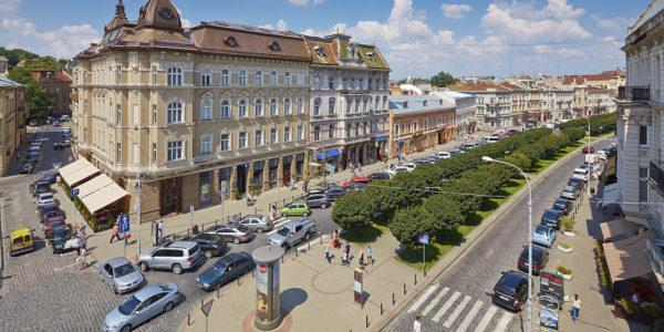 Lviv1